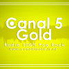 Canal 5 Gold