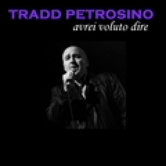 Tradd Petrosino