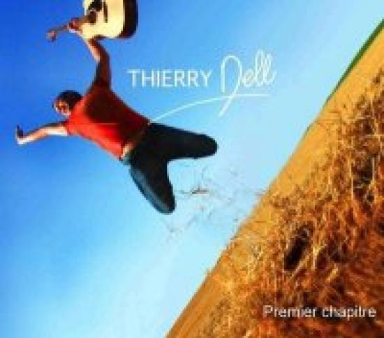 Thierry Dell