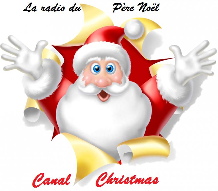 Canal christmas 1