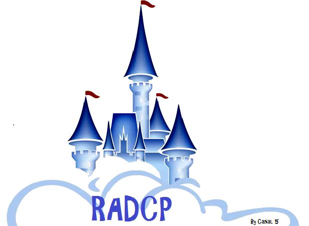 logo-disney-wdpark.png